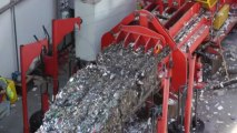 Commercial Waste recycling Management Company, UK_ Zero to Landfill