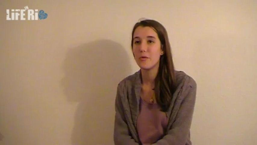 Paroles de JMJiste: Adeline Poletto