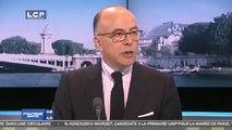 Politique Matin : La matinale du jeudi 14 mars 2013