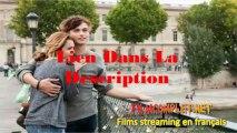 LOL USA streaming HD film complet en Entier en français VF (FR)