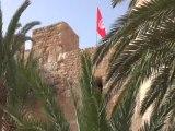 Club Lookéa Playa Djerba - Tunisie