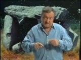 Эрих фон Дэникен - 24 - Геометрия в камне