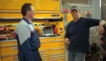 Ford Brake Job Hillsboro OR | Ford Dealership Hillsboro OR