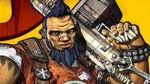 CGR Trailers - BORDERLANDS 2 Mayhem Approaches Teaser Trailer
