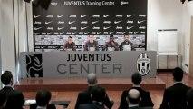 HARLEM SHAKE Juventus Football Club(360p_H.264-AAC)