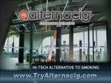 Buy Electronic Cigarettes | Online Electronic Cigarettes