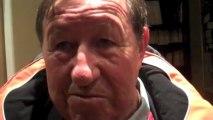 AJA : au nom du père .... Guy Roux