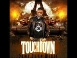 Dyms De La Widje - Touchdown (TOUCHDOWN)