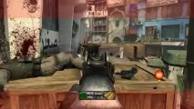 Black Ops 2 Gameplay - Black Ops 2 Tips And Trix