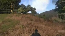 TOP 100 ARMA 3 COOP missions - video dailymotion