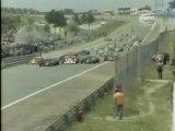 The Grand Prix Collection 1978 - Gp di Spagna, circuito di Jarama - [[4 Giugno 1978]]