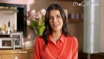 eÇift.com - Aşk Burada Başlar (TV)
