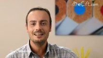 eÇift - Aşk Burada Başlar (TV3)