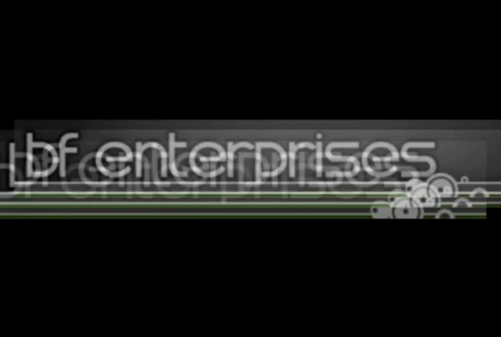 Website Design Boston, SEO Services Boston, Web Design Taunton - Bfenterprises.biz