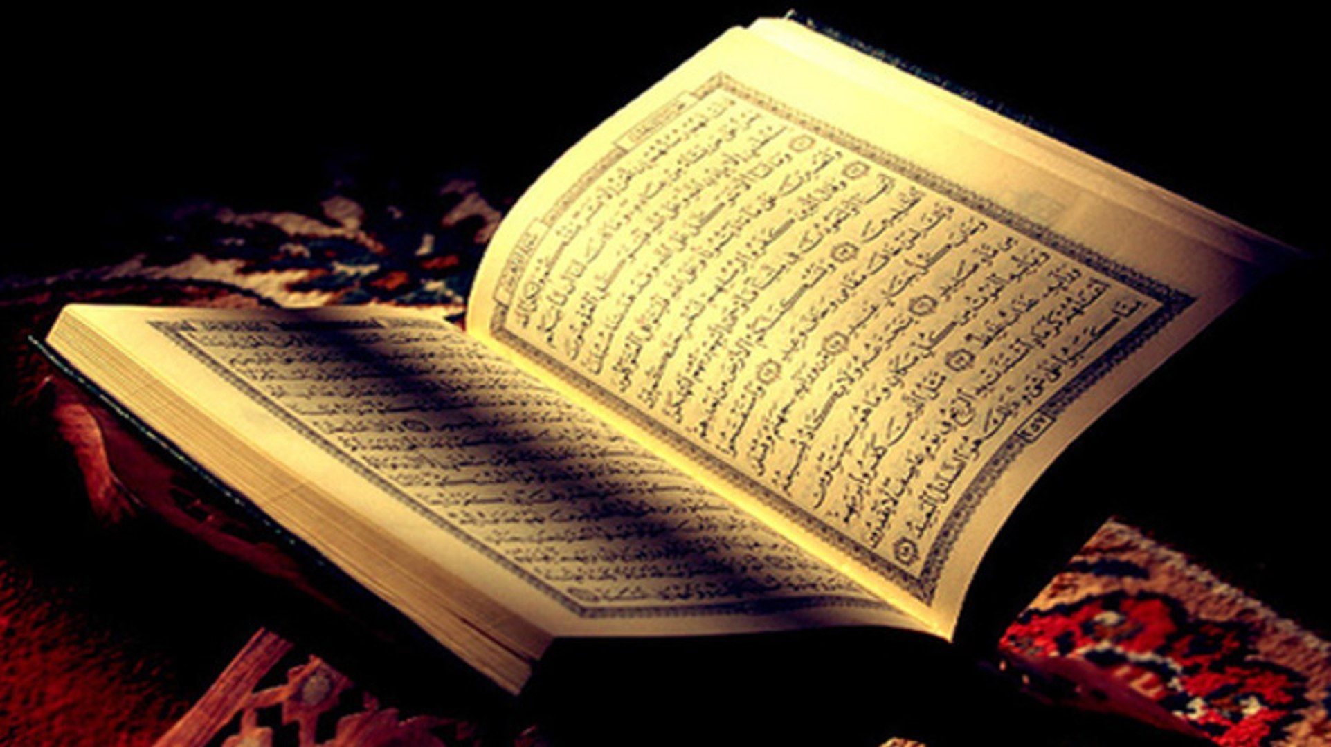 Modern day Islamic Anasheed