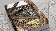BEOGRAD - VEČITI GRAD (11. deo) - Kraljevski grad