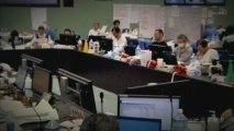 2013/03/09 NHKスペシャル シリーズ原発危機 メルトダウン~福島第一原発 あのとき何が