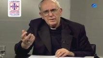 Con el papa Francisco entra aire fresco en el Vaticano: este vídeo no te dejarán indiferente