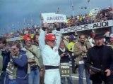 The Grand Prix Collection 1978 - Gp degli USA Est, circuito di Watkins Glen - [[1 Ottobre 1978]]