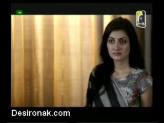 Virassat - Episode 1 - March 15, 2013 - Part 3