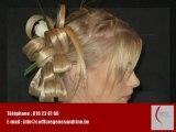 Salon de coiffure coiffeur Wavre 1300