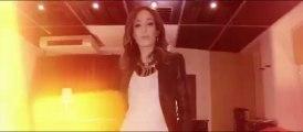 Alibi Montana & LIM - Message d'espoir (feat. Kenza Farah) - Clip Officiel
