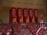 Playoff Nebraska Cornhuskers vs Ohio State Buckeyes live Stream NCAA BASKETBALL