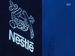 Contre Nestlé Jusqu'à la Mort 1sur2