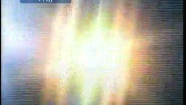 2008 (November 26) Bordeaux (France) 1-Chelsea (England) 1 (Champions League)