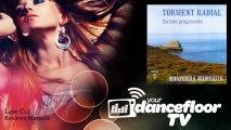 Rosferra Marsalis - Low Cut - YourDancefloorTV