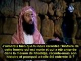 """TEMOIGNAGE D' UN LAVEUR DE MORTS  - 17EME PARTIE /18    -  """"  LES INNOVATIONS LIEES AUX FUNERAILLES """""""