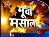 Movie Masala [AajTak News] 16th March 2013 Video Watch Online