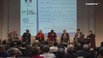Centre d'Analyse Stratégique - Entendre la protection sociale dans la mondialisation - Quelle coopération internationale pour la mise en place des socles nationaux de protection sociale ?