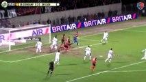 """Le Mag TV """"Après match EA Guingamp - SM Caen"""""""