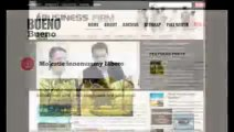 Free premium wordpress themes 2012