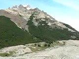 argentine-patagonie-cerro-torres