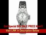 [BEST PRICE] Concord Women's 310957 Saratoga Watch