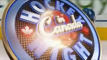 Winnipeg Jets Vs. Toronto Maple Leafs 5-4 S.O.
