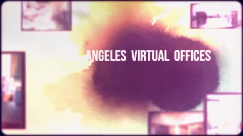 Los Angeles Virtual Offices