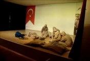12 MART İstiklal Marşı'nın Kabulü ve Mehmet Akif ERSOY