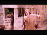 Getsêmani - Leonardo Gonçalves - Vídeo clip