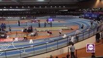 Finale 200m Juniors Garçons Lyon 2013