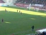 28η ΑΕΛ-Παναχαϊκή 1-1 2012-13 Τα γκολ