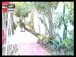 BulBulay - Episode 201 - March 17,2013 - Part 2