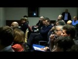 Enviro Nantes - Debat du 14 Mars 2013 -CHU Nantes  Introduction