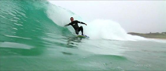 BZH SURFING