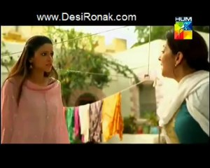 Humnasheen - Episode 4 - March 17, 2013 - Part 2