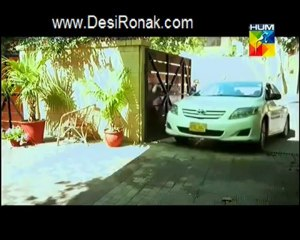 Humnasheen - Episode 4 - March 17, 2013 - Part 3