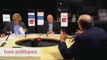 Tous Politiques - Gérard Collomb