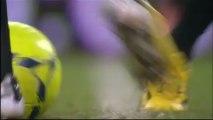 Stade de Reims (SdR) - Stade Rennais FC (SRFC) Le résumé du match (29ème journée) - saison 2012/2013